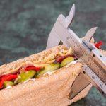 Dieta - scopri come rimetterti in forma dopo le feste - alcuni trucchetti per dimagrire velocemente