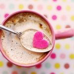 San Valentino: idee menù di San Valentino – idee facili e veloci da portare in tavola