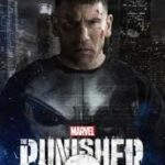 Torna Punisher – su Netflix disponibile dal 18 gennaio – anticipazioni e riassunto prima stagione