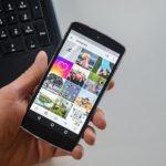Instagram: come aumentare i followers su Instagram con questi semplici trucchetti