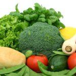 Dieta - alcuni trucchetti per rimanere in forma e altri per tornare in forma dopo le feste