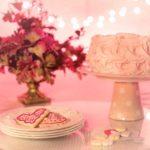 Menù San Valentino: idee menù per la festa degli innamorati – piatti semplici e gustosi da servire in tavola