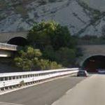A18 chiuso il tratto autostradale Giardini Naxos - Roccalumera