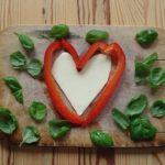 Idee menù San Valentino – dai primi piatti al dolce – idee facili e gustose per un menù ricco