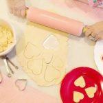 Menù di San Valentino – come preparare un menù facile e gustoso in pochi semplici passaggi – idee ricette San Valentino
