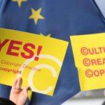 Articolo 13: ecco cosa è e cosa cambierà su internet – approvato l'articolo 13