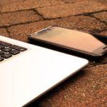Offerte: scopri le migliori offerte di Vodafone, Wind, Tim, Kena e Ho Mobile
