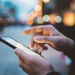 Offerte telefonia: le migliori offerte di Wind, Tim, Vodafone, Ho.Mobile, Kena e Iliad