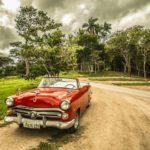 Calcolo preventivo polizza auto online: confronta le migliori assicurazioni auto