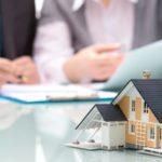 Mutui online: calcolo mutui online