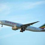Etiopia: precipita aereo, 157 morti - 8 italiani - tra le vittime anche l'assessore ai beni culturali della Regione Sicilia Sebastiano Tusa