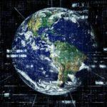 Articolo 13: cos'è e cosa cambierà con la nuova legge sul copyright