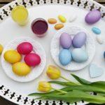 Ricette di Pasqua: tanti dolci di Pasqua facili e veloci da preparare