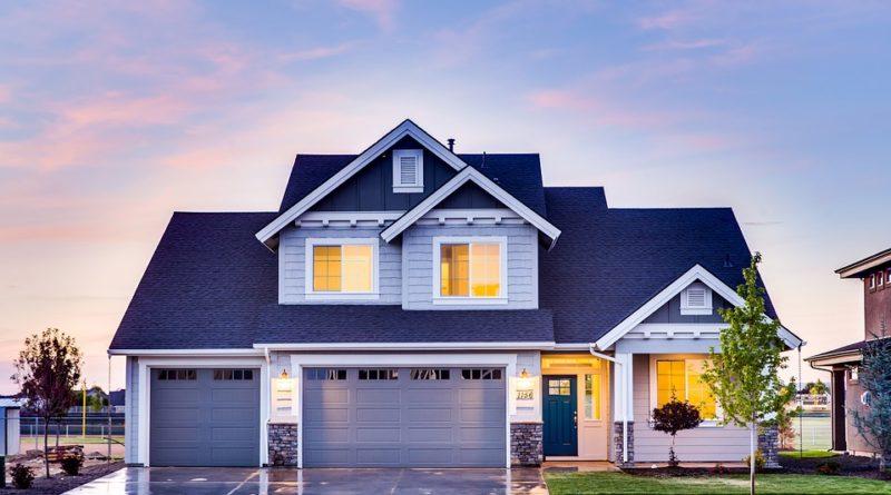 Mutui: guida ai mutui – scopri quali sono le garanzie e quali sono i primi passi da compiere per ottenere un mutuo