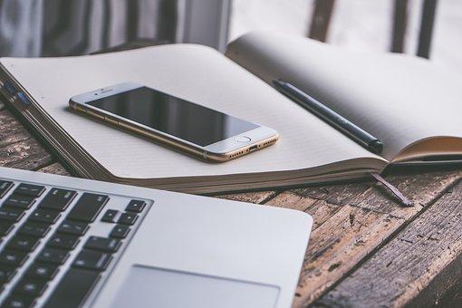 Offerte cellulari: scopri tutte le offerte di Wind, Vodafone, Tre, Tim, Iliad, Kena e Ho Mobile – scopri le migliori offerte per cellulari