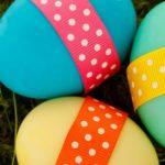 Ricette di Pasqua: un menù semplice e gustoso facile da realizzare