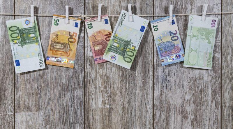 Prestiti personali: scopri come ottenere un prestito adatto alle tue esigenze – calcolo prestito online con rata bassa