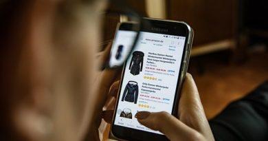 Shopping online: scopri tutti i migliori siti di shopping online per rinnovare il tuo guardaroba