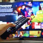 Netflix: Come abbonarsi e quanto costa? tutti i piani di abbonamento Netflix