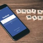 Facebook: da oggi arriva in Italia Facebook Film, ecco cos'è e come funziona