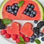Dieta| ecco dei semplici trucchetti per sgonfiare e dimagrire velocemente