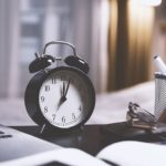 Produttività: ecco dei semplici trucchetti per essere più produttivi - Google Calendar