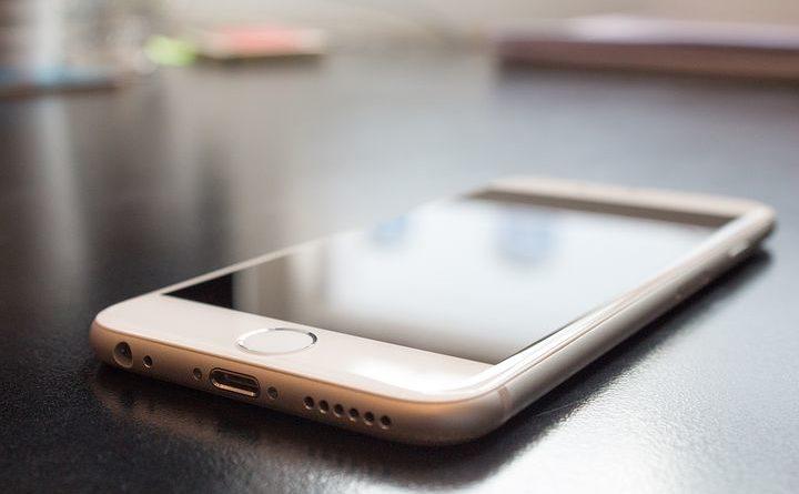Offerte cellulare: scopri le offerte di Wind, Vodafone, Iliad, Ho Mobile, Tim e Kena – scopri le offerte più convenienti di giugno