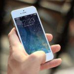 Wind, Vodafone e Ho Mobile| Scopri le offerte per cellulare più convenienti del momento | Giga e minuti illimitati quale offerta scegliere?