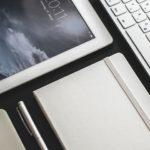 Tablet con scheda sim e senza scheda sim, dagli IPad a Samsung scopri quali sono i tablet più economici