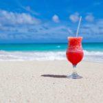 Viaggi| Sicilia: quali sono le località balneari più belle? – Le spiagge più belle della Sicilia