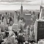 America: scopri i posti più belli da visitare negli Stati Uniti – i documenti e il passaporto per viaggiare negli USA