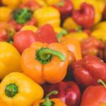 Caponata siciliana: ricetta facile e veloce