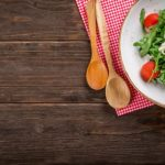 Ricette light: scopri le ricette estive più leggere – consigli menù dietetico estivo