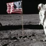 Luna - 50 anni fa lo sbarco sulla Luna, questa sera ce lo racconteranno Piero e Alberto Angela