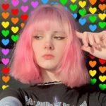 Bianca Devins: L'influencer è stata decapitata e la foto postata su Instagram – arrestato il fidanzato