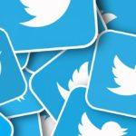 Aumentare i followers su Twitter – scopri come aumentare i followers con questa guida