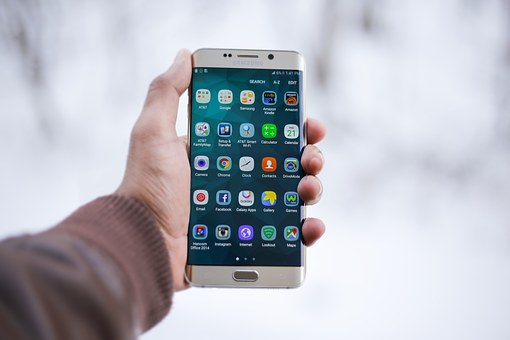 Offerte cellulari - scopri tutte le offerte