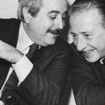 Paolo Borsellino – 27 anni fa la strage di via D'Amelio