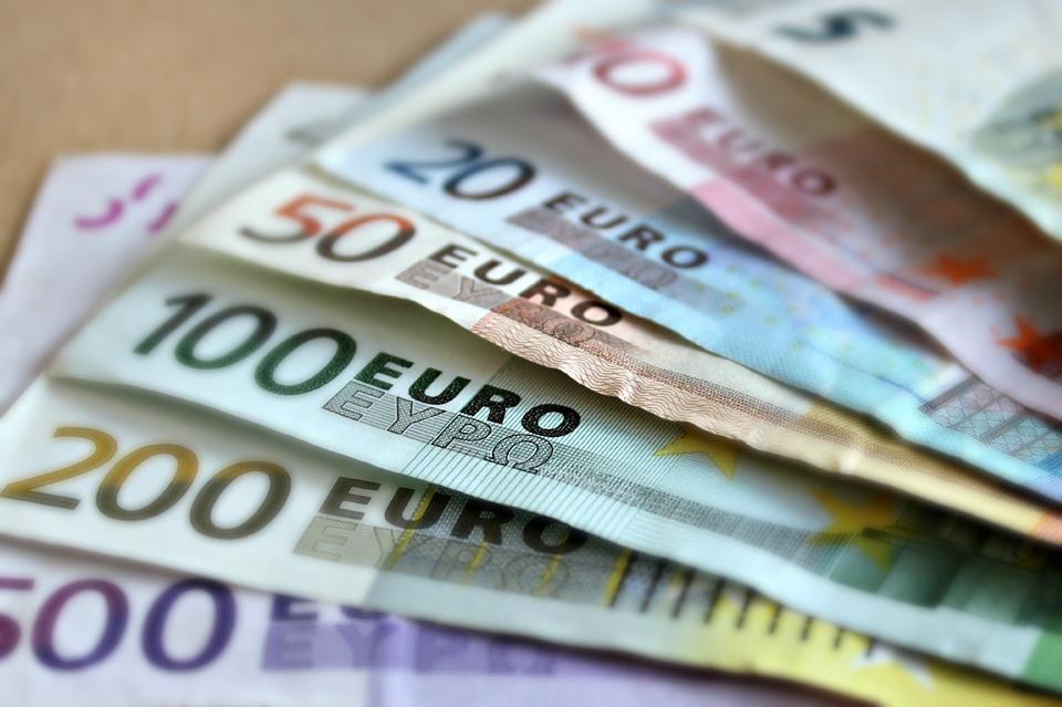 calcolo rata prestiti