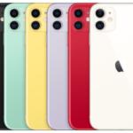 Iphone quale scegliere? Iphone 11, Pro e Pro Max – la guida
