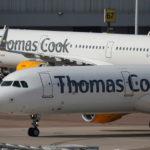 Thomas Cook – il fallimento e il disagio storia di un'agenzia di viaggi