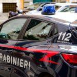 Salemi, arriva una svolta sulla scomparsa di Angela Stefani – arrestato l'ex