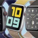 Apple Watch 5 – la batteria ha deluso alcuni utenti?
