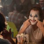 Joker e il terrore negli USA – Allerta massima