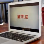 Netflix e Mediaset – In arrivo sette film