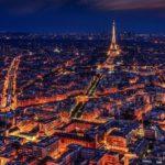 Parigi | attacco alla prefettura – si contano cinque morti