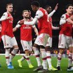 Premier League decima giornata - tutte le partite in programma