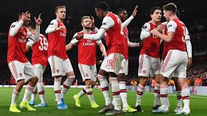 Premier League decima giornata