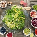 Ricette vegetariane: scopri tutte le idee vegetariane