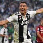 Serie A nona giornata: calendario e probabili formazioni
